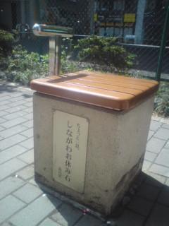 20090419133009.jpg