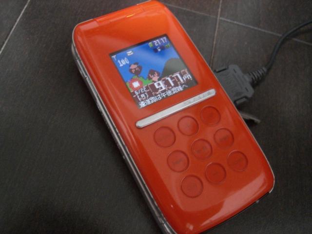 CIMG9035.JPG