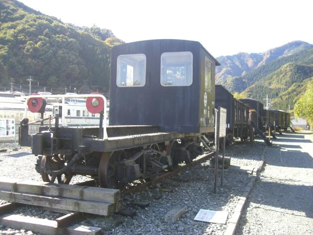 CIMG9583.JPG