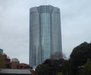 20080330101041.jpg
