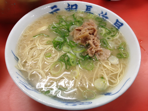 iphone/image-20131020222005.png