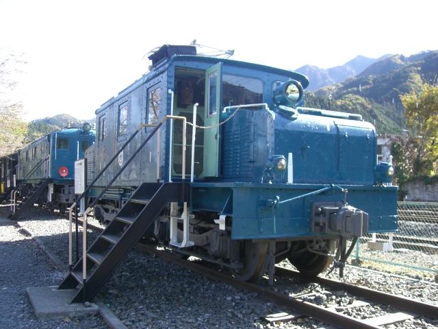 CIMG9591.JPG