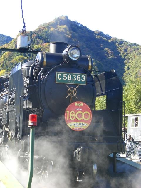 CIMG9608.JPG