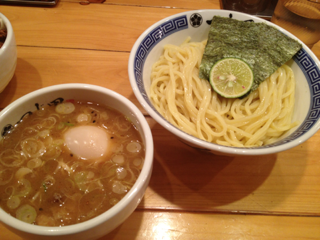 iphone/image-20130907140342.png