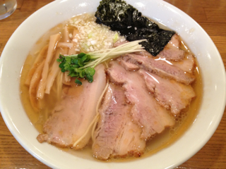 iphone/image-20130909174312.png