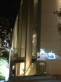 iphone/image-20130911225530.png