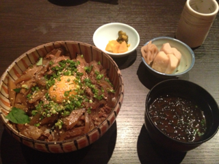 iphone/image-20130913133917.png
