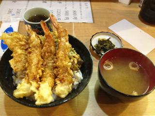 iphone/image-20130914133118.png