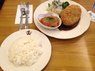 iphone/image-20130915052351.png