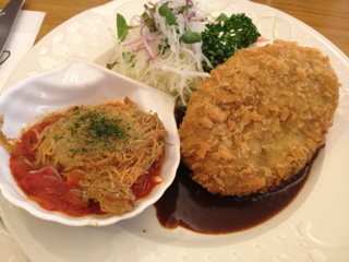 iphone/image-20130915052404.png