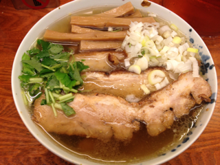 iphone/image-20130917190423.png
