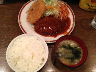 iphone/image-20130921065939.png
