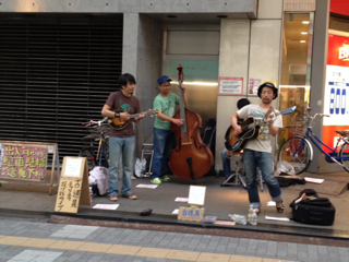iphone/image-20130922173354.png