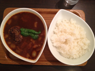 iphone/image-20130923125637.png