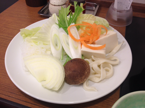 iphone/image-20130929133051.png