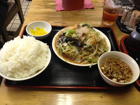 iphone/image-20131008132225.png