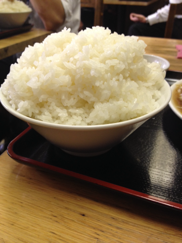 iphone/image-20131008132239.png