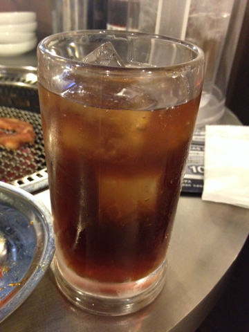 iphone/image-20131020225535.png